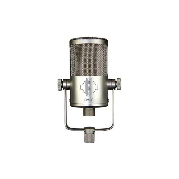 mikrofon pe