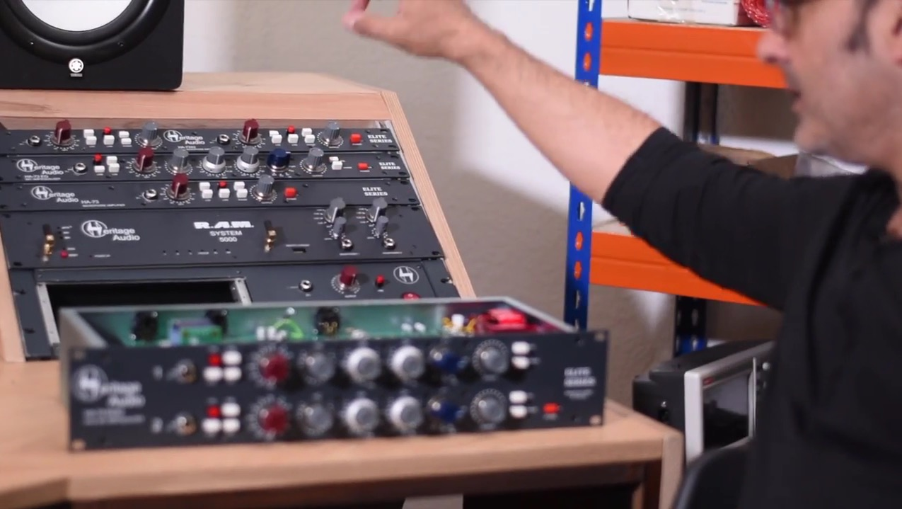 heritage-audio-ellite